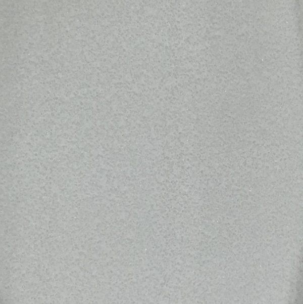 Soda Natriumbicarbonat